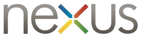 NTT DoCoMo เตรียมดัน Xperia Nexus