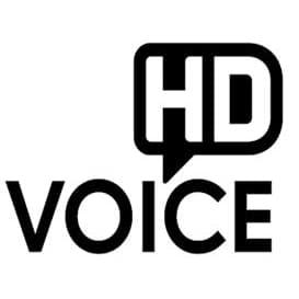 Sony Xperia T รองรับเทคโนโลยี HD Voice!!