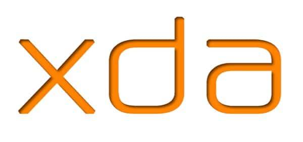 "Sony Mobile ถูกโหวตให้เป็น ""OEM of the Year"" จาก XDA !!"