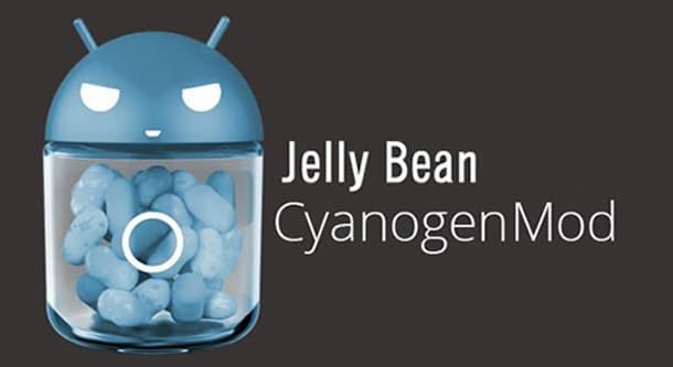 CyanogenMod เร่งพัฒนาเตรียมปล่อย CM10.1 (Android 4.2)
