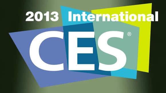 "Sony Xperia Z การันตีคุณภาพด้วยรางวัล ""Best of CES 2013"""