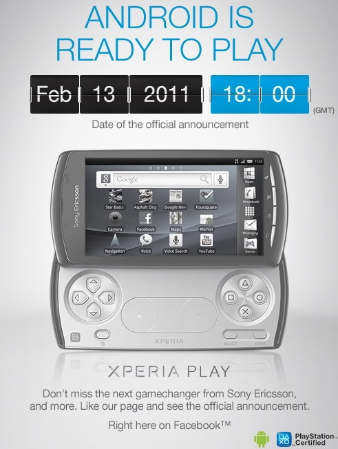 Sony-Ericsson-Xperia-Play-official-PlayStation