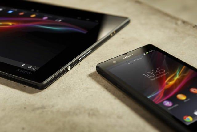 Xperia-Tablet-Z_MWC_7-640x431