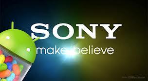 Sony Mobile ปล่อยอัพเดท Jelly Bean ให้กับ Xperia V แล้ว (9.1.A.0.490)
