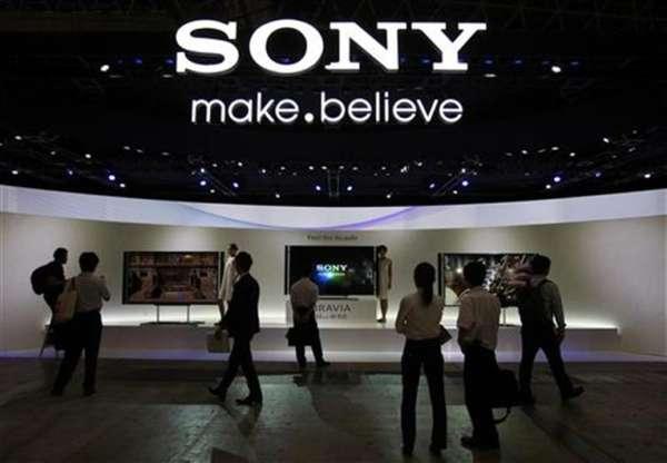 Sony จัดเต็ม 'Honami' & 'Togari' Flagship สิ้นปี 2013