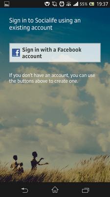 Screenshot_2013-03-28-19-38-00 (Copy)