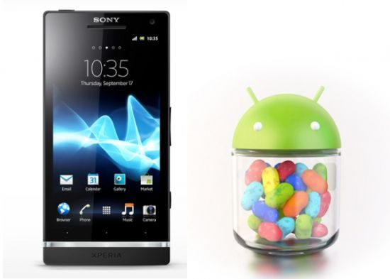 sony-xperia-s-android-jelly-bean-update