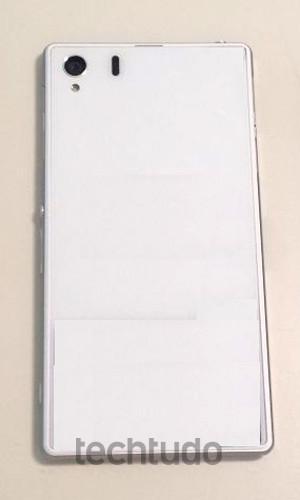 Sony Honami flagship ตัวใหม่ของ Sony Xperia