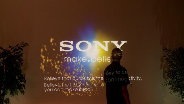 รายการผลประกอบการไตรมาสที่ 2 Sony Xperia ขายได้ 9.6 ล้านเครื่อง เพิ่มขึ้นจากปีที่แล้ว 30%