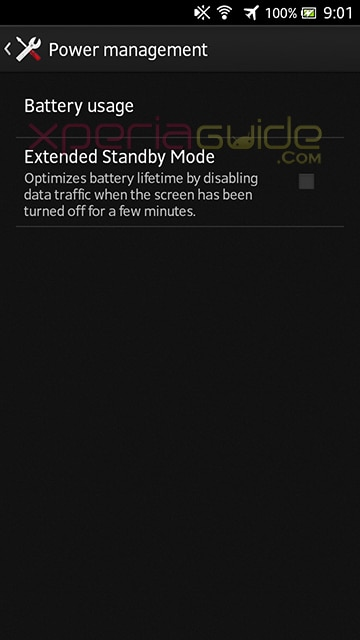 No-Stamina-Mode-only-Extended-battery-mode-in-Xperia-S-LT26i-SL-Acro-S-LT26w-6.2.B.1.96-firmware