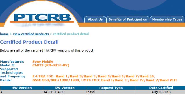 Xperia-Z-Ultra_C5303_14.1.B.1.493-640x369