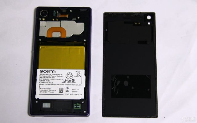 Xperia-Z1-disassembly-guide_4-640x400