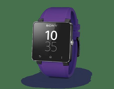 1276-4017_sw2_purple_460x360