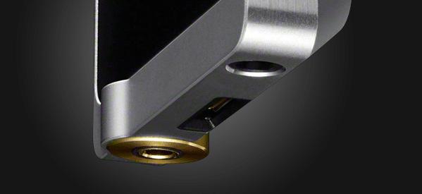 SonyWalkmanNW-ZX1_6