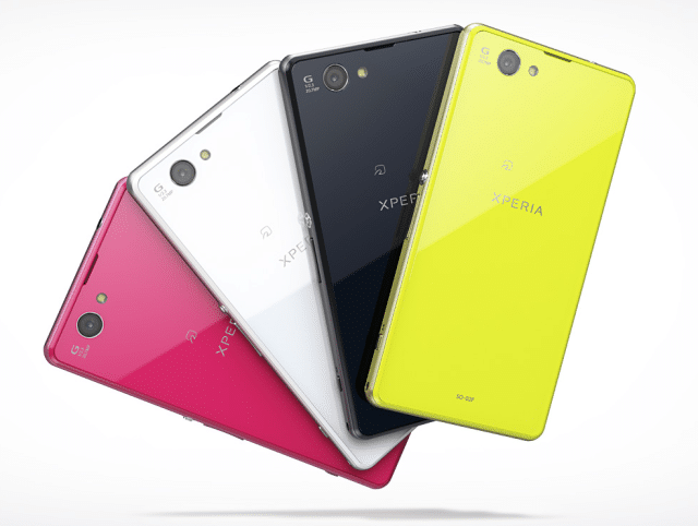 Xperia-Z1-f_official_1-640x482