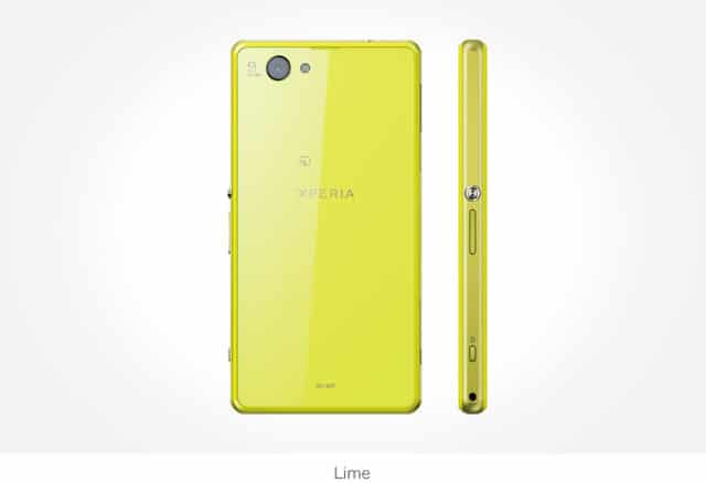 Xperia-Z1-f_official_10-640x438