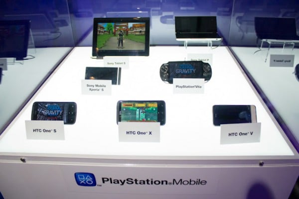 Sony-Playstation-Mobile-Devices-600x400