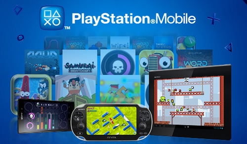 play_station_mobile_open
