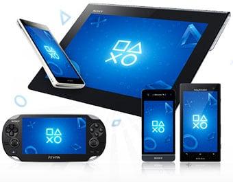 Sony เริ่มปล่อย PlayStation Store ให้อีก 9 ประเทศ