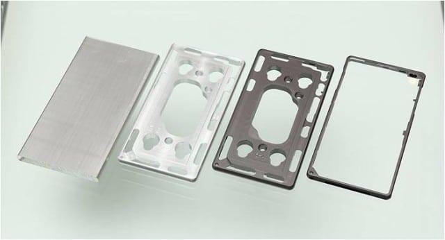 z1-aluminium-frame-640x346