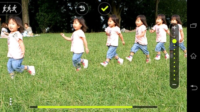 Motion-Shot-for-Xperia_2