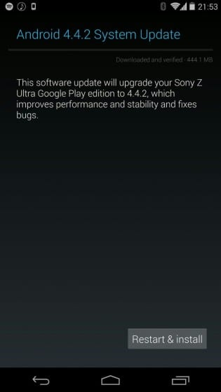 Sony-Z-Ultra-GPe_Android-4.4.2_1-315x560
