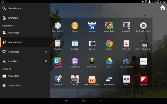 Xperia-Tablet-Z_10.4.B.0.569_3-640x400