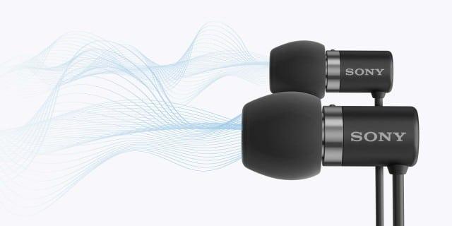 Sony-SBH80-Stereo-Bluetooth-Headset_5-640x320