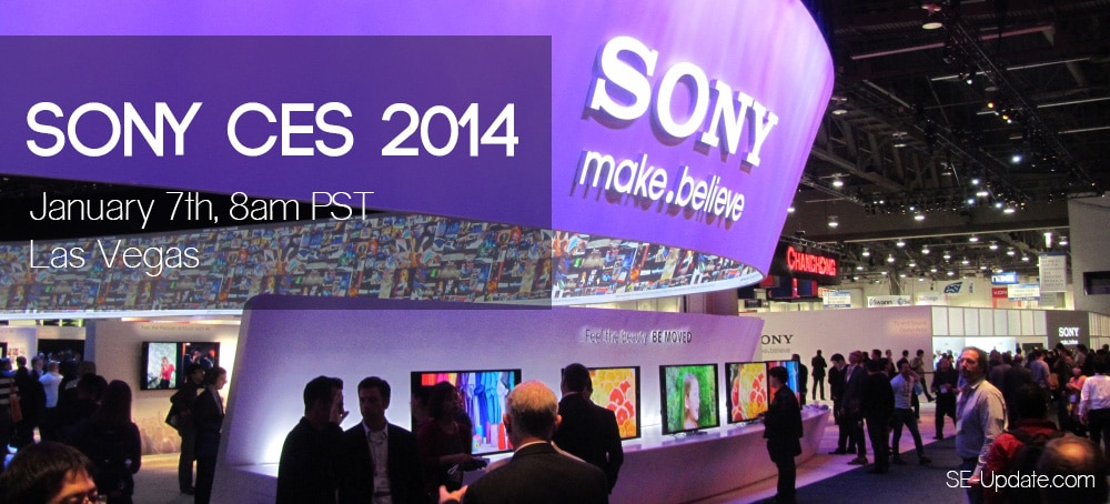 Sony-booth-CES-2013