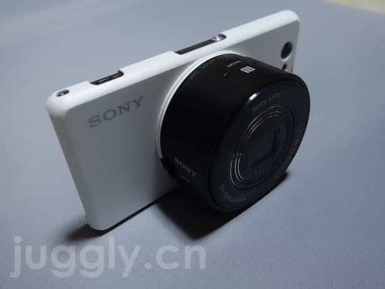 Xperia-Z1-Compact-SPA-ACX4_6
