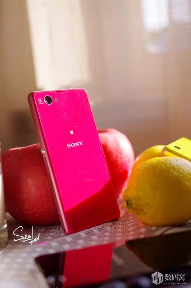 Xperia-Z1-Compact-in-colour_10-640x963