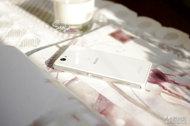 Xperia-Z1-Compact-in-colour_12-640x425
