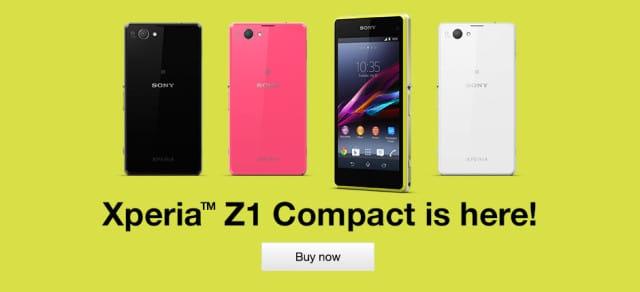 Xperia-Z1-Compact-shipping-640x292
