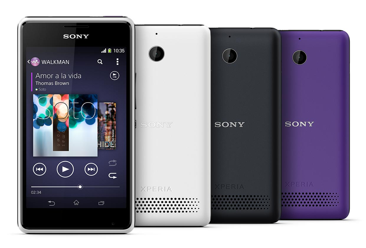 xperia-E1-play-it-loud-02-1240x840-262ec1e7823910d3a2302a4e9efcd677