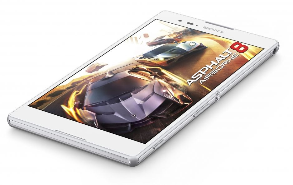 xperia-T2-Ultra-big-fun-in-a-sleek-package-50b433728f212189642a9e2d529fd499-940