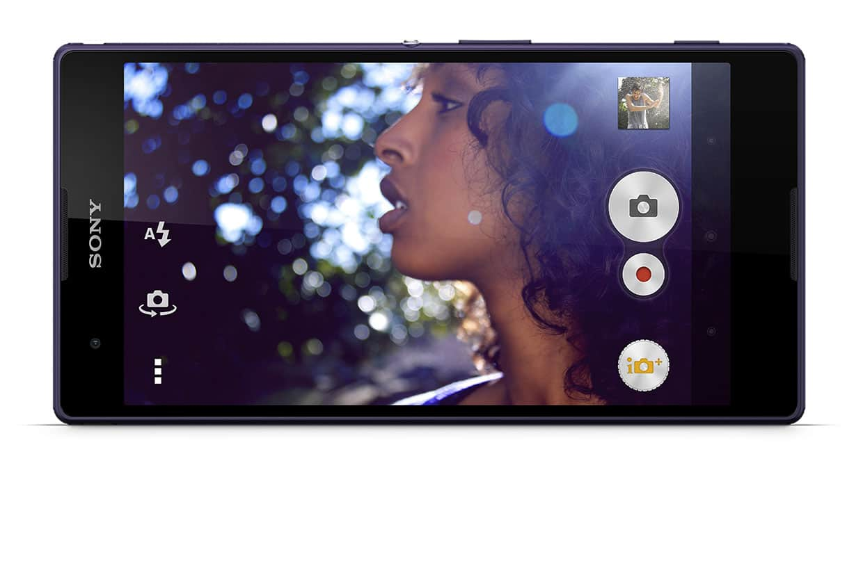 xperia-T2-Ultra-new-Android-phone-13MP-camera-03-1240x840-cb597cb51320c566c65ec8c5c8974d0a