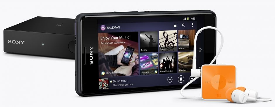 xperia-e1-listen-your-own-way-21a8bed404780f507b036d7dc2217594-940