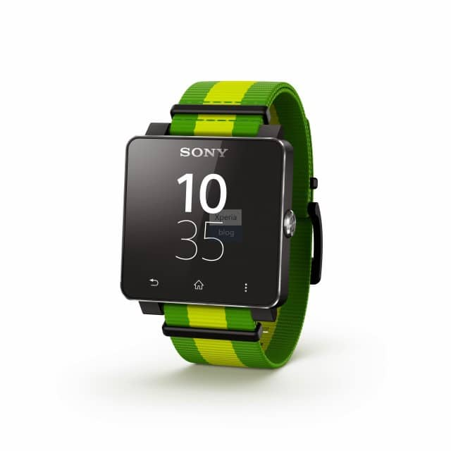 07_SmartWatch_Green-640x640