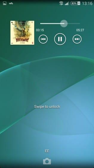 Walkman-lock-screen-315x559