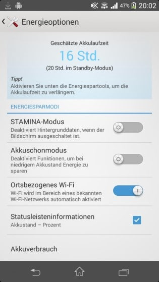 Xperia-T-Android-4.3-screen_10-315x559