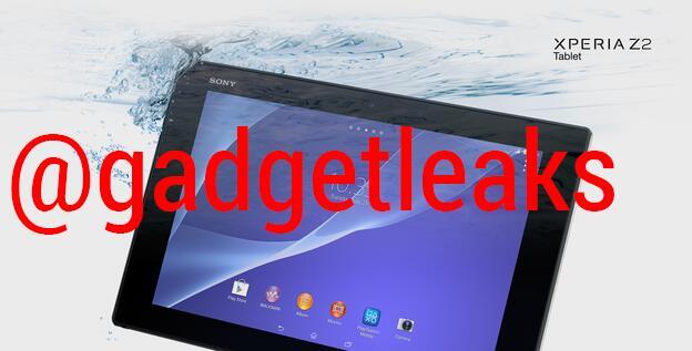 Xperia-Z2-Tablet_5