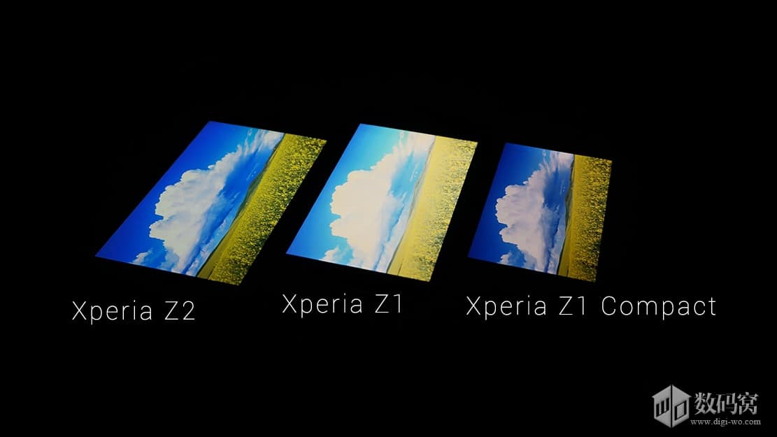 Xperia-Z2-display_10