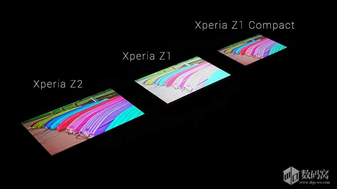 Xperia-Z2-display_17