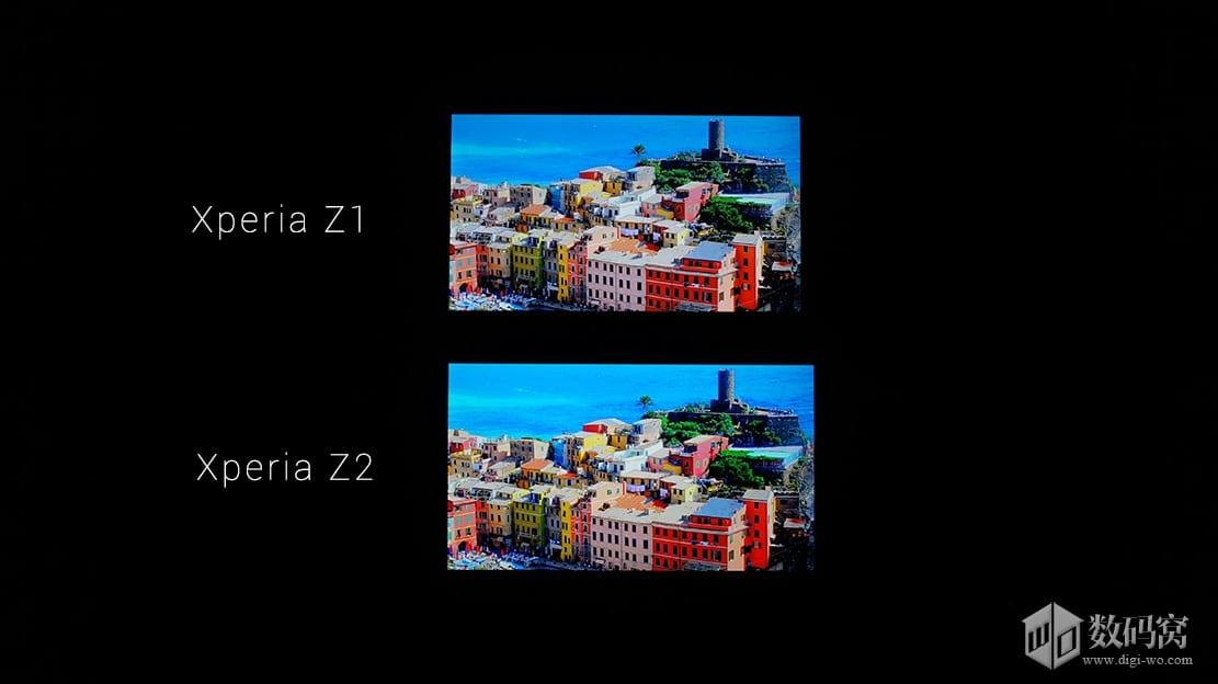 Xperia-Z2-display_4
