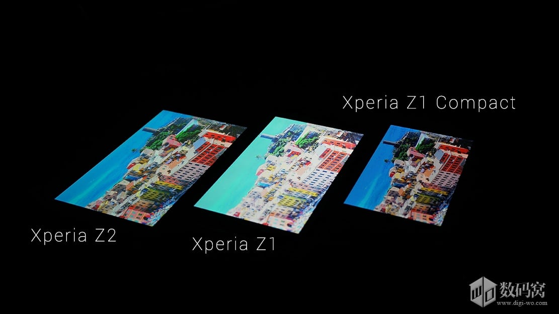 Xperia-Z2-display_6