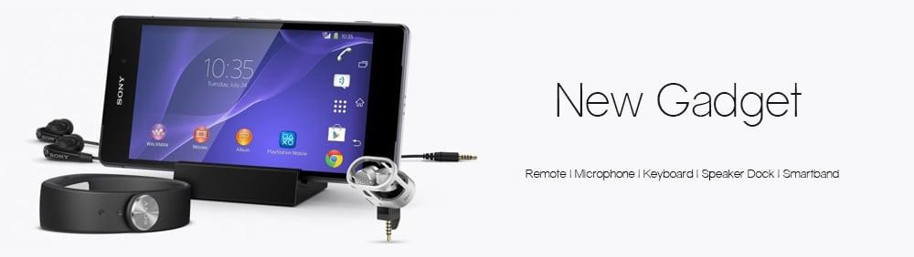 gadgetmwc2014p1
