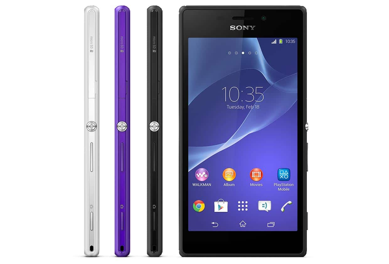 xperia-e3-gallery-02-1240x840-bad13fd9fb5e89994b810d85d01e9109