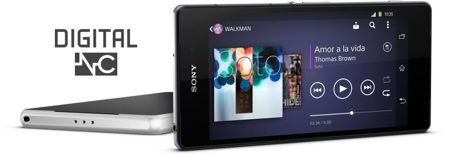 xperia-z2-sound-enjoy-sound-thats-legendary-79032ba7652ae00a29330d68bd6afd18-940