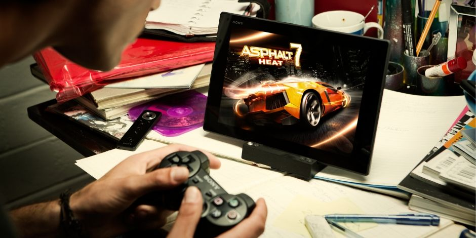 xperia-z2-tablet-most-intuitive-gameplay-3374d323aceabb0b0864336ef7f2f5b2-940