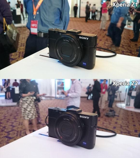 140307-xperia-z1-vs-xperia-z2-camera-sample-3-resized